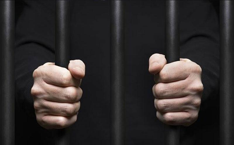 拐骗儿童罪是指以欺诈,引诱、或者其他办法