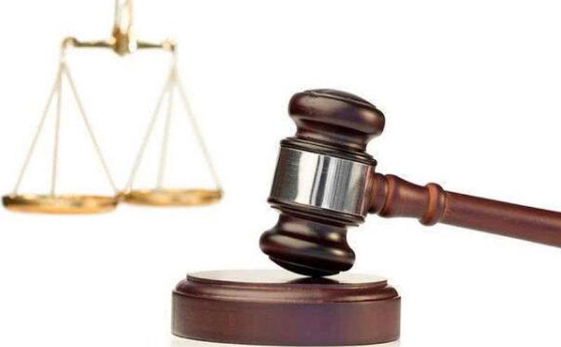 行政案件律师收费标准