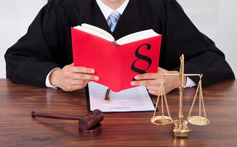 律师费注意事项