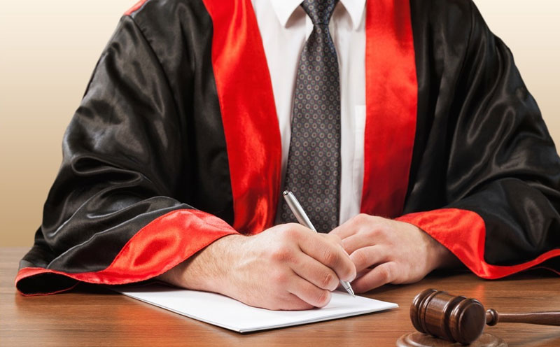 律师计件收费标准