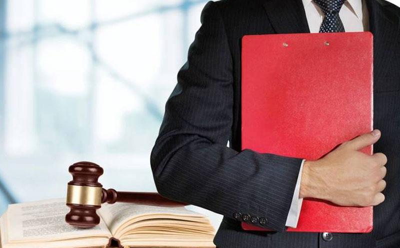 律师风险代理收费标准