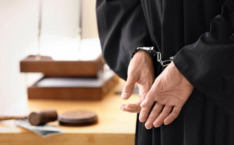 缓刑适用的罪种条件