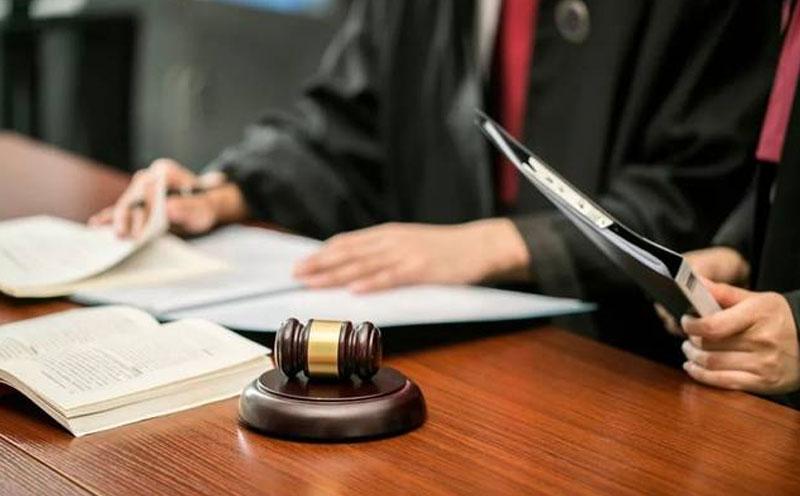 经济违法犯罪