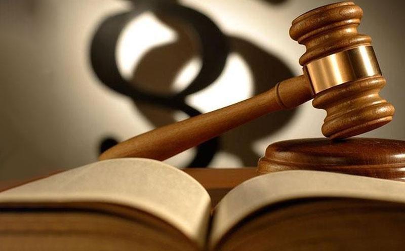 无罪辩护率的长期在低位徘徊
