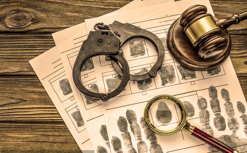 强令违章冒险作业的情节轻微,依法被判处拘役或3年以下有期徒刑