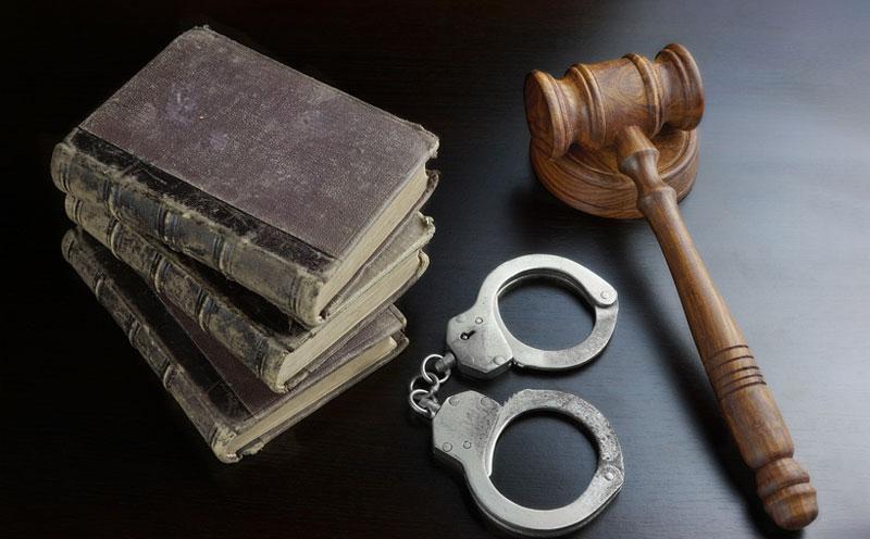属介绍卖淫未得逞,请求法庭从轻处罚
