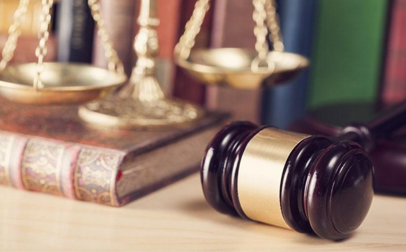 供述自己的罪行并认罪态度良好,请求法庭对其予以从轻处罚