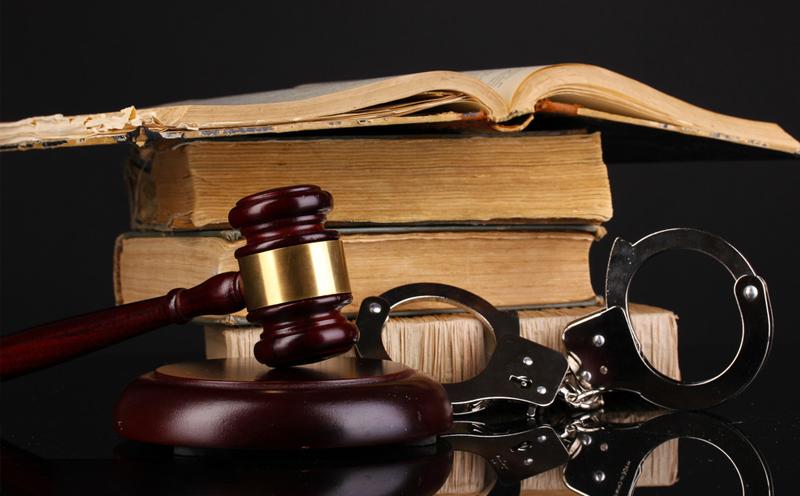 民营企业负责人作为被告人可以取保候审