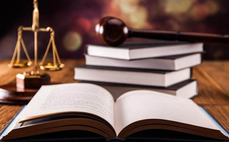 被取保候审的被告人违反刑事诉讼法