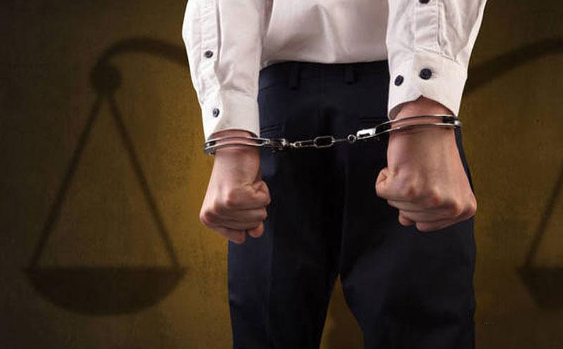 刑事诉讼中的强制措施包括拘传、取保候审、监视居住