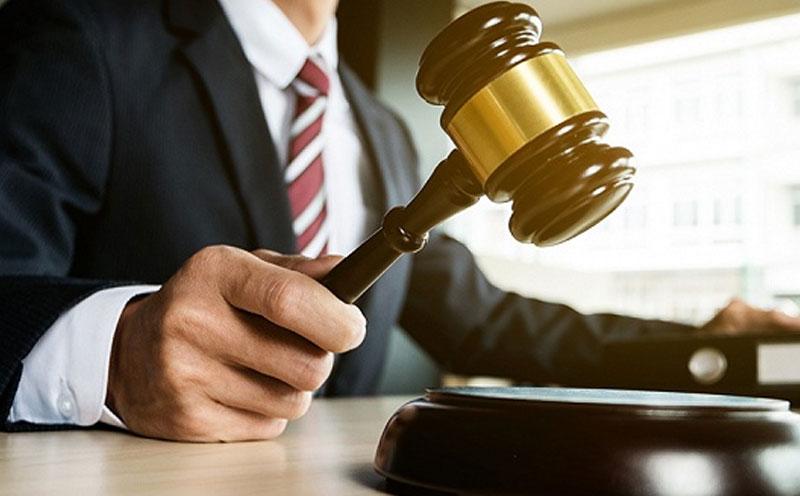 如何争取检察院不起诉
