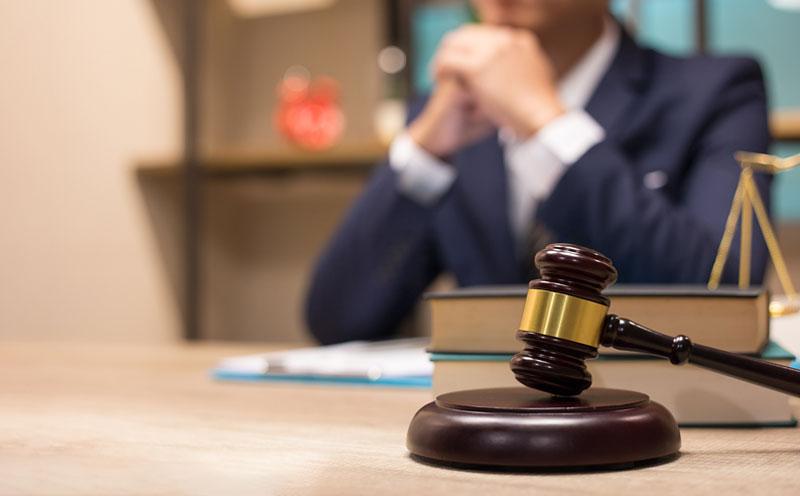 考虑刑法及相关司法解释的规定