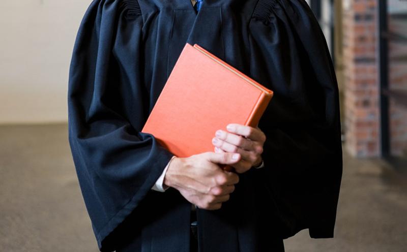 律师会见在押的犯罪嫌疑人应遵守哪些规定