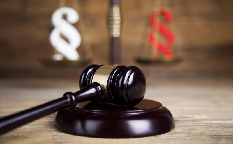 律师会见监狱在押罪犯相关规定