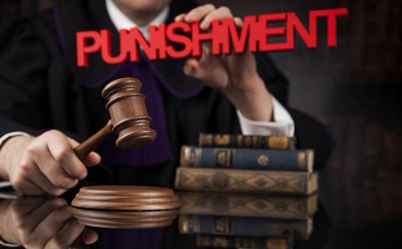 律师会见在押罪犯,应当遵守监狱的作息时间