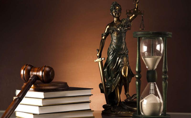 律师为犯罪嫌疑人提供法律帮助