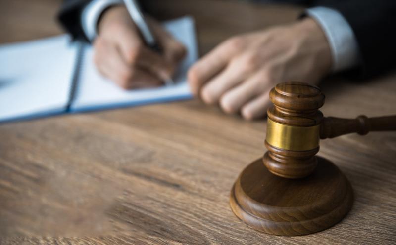 律师事务所给承办律师开据信函