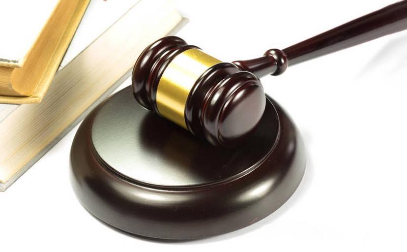 代理申诉、控告的权利