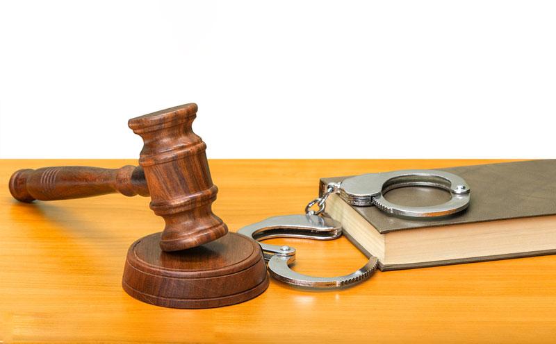 移送起诉后,检察机关决定不起诉,需要复议、复核的