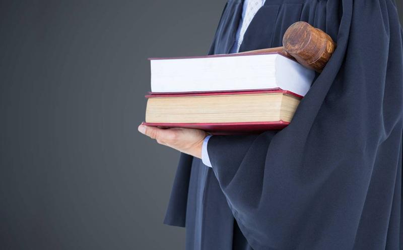 律师事务所异地提供法律服务
