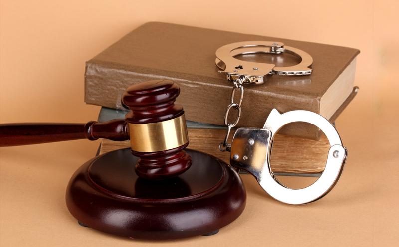 民间纠纷引起的故意伤害案件