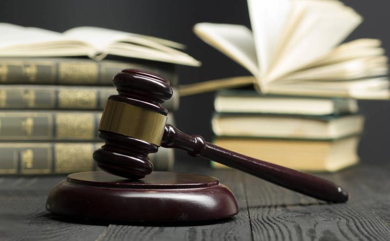 刑事案件,涉及亲人的人身权益、财产权益