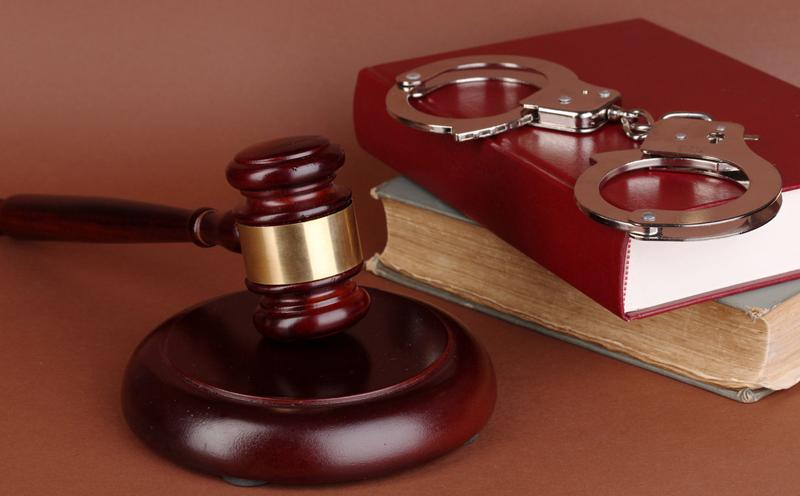 人民检察院审查案件