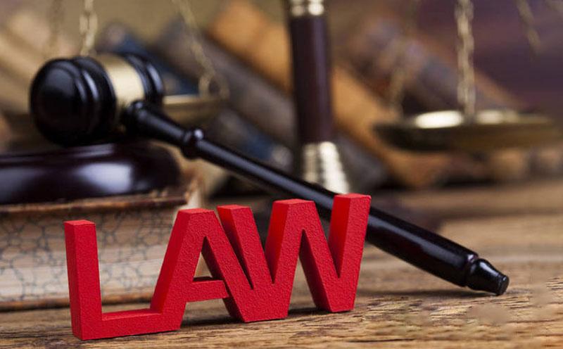 关于取保候审若干问题的规定
