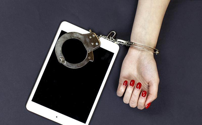 诈骗罪需要什么证据可以定罪?刑事辩护律师告诉您正确答案