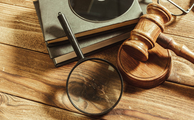 盗窃公私财物,数额较大的处三年以下有期徒刑