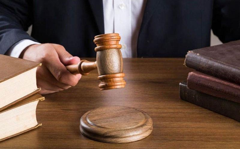 在二审阶段,辩护律师的作用