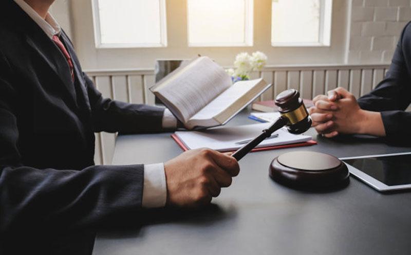 广州刑事律师为林某辩护,八个月有期徒刑变四个月拘役