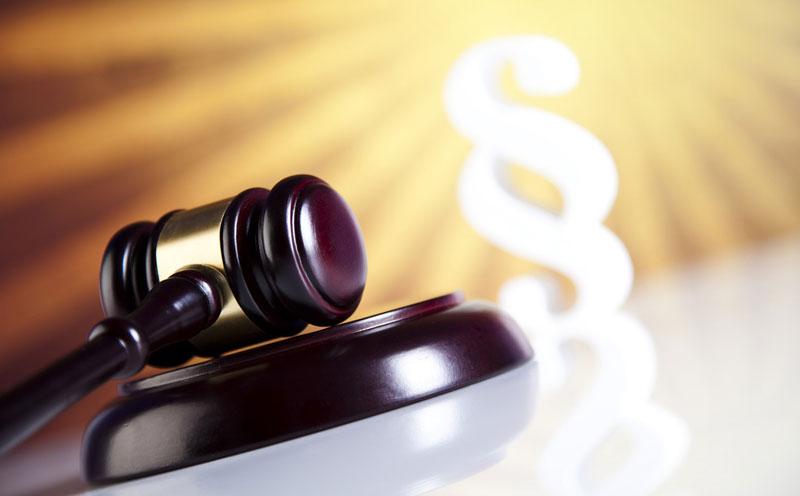 犯罪嫌疑人、被告人及其法定代理人、近亲属或者辩护人有权申请变更强制措施
