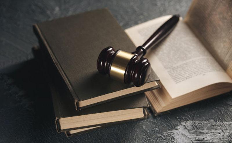 保证人未履行保证义务的,对保证人处以罚款,构成犯罪