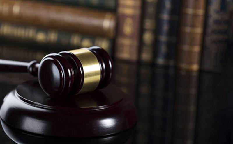 故意伤害他人身体的,处三年以下有期徒刑、拘役或者管制