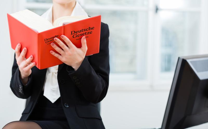 刑事案件收费按照各办案阶段分别计件确定收费标准