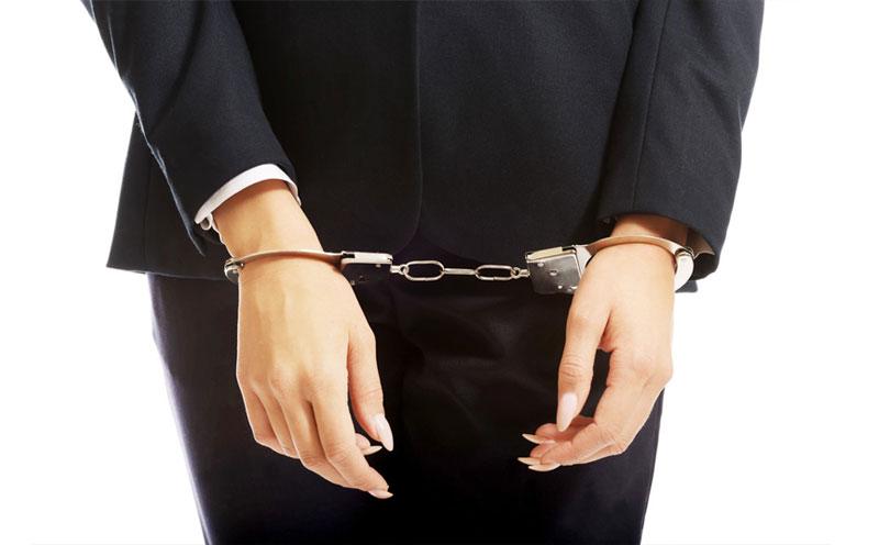 被告掩饰隐瞒犯罪主动投案自首