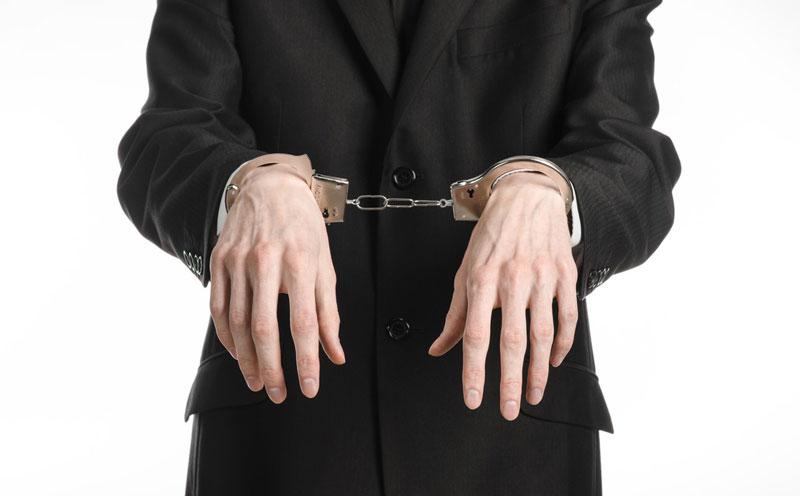 被告人因涉嫌贩卖毒品罪于2019年7月18日被抓获