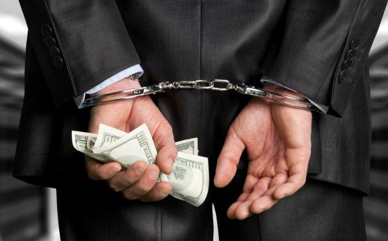 被告人朱某犯生产伪劣产品罪,判处有期徒刑九个月