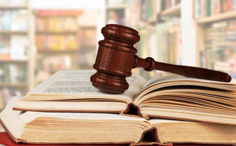 犯罪分子违法所得的一切财物,应当予以追缴或者责令退赔