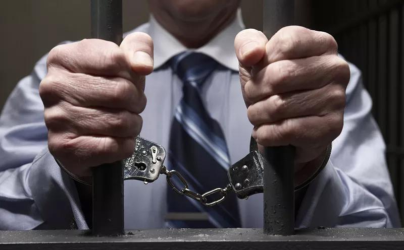 有期徒刑是指是剥夺犯罪分子一定期限的人身自由