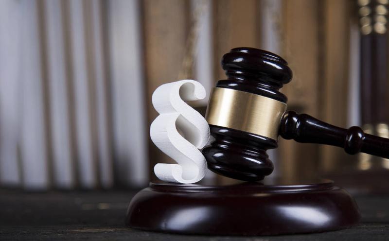 律师若有新的辩护方案或者二审辩护思路