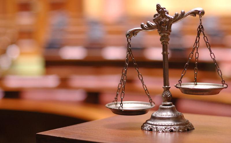 一审法院的正常审理期限