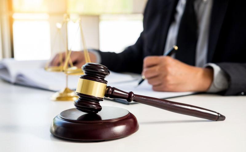刑事诉讼一审生效时间是多久