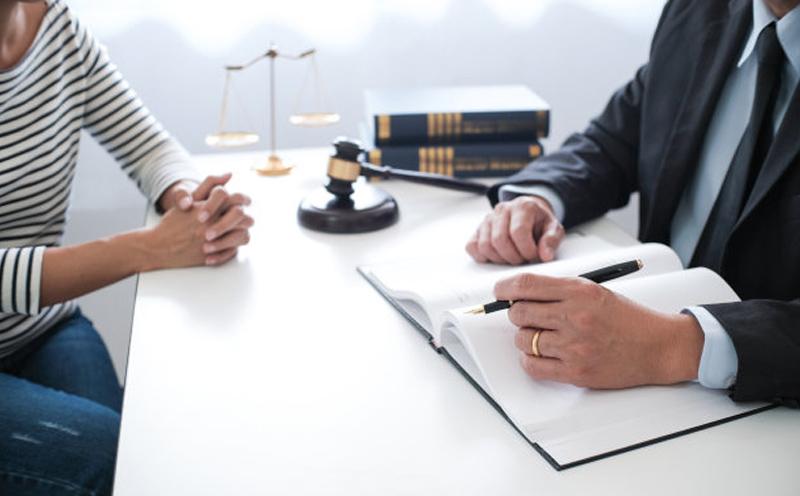 在国晖律师的帮助下适用缓刑