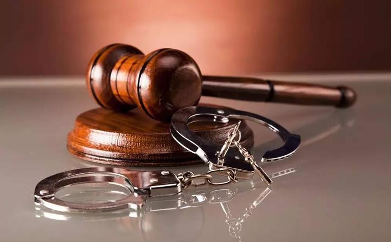 取保候审是我过刑诉法中一项重要的制度