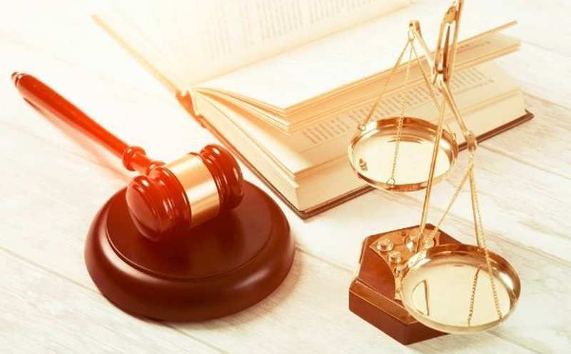 羁押期限届满,案件尚未办结,需要采取取保候审的