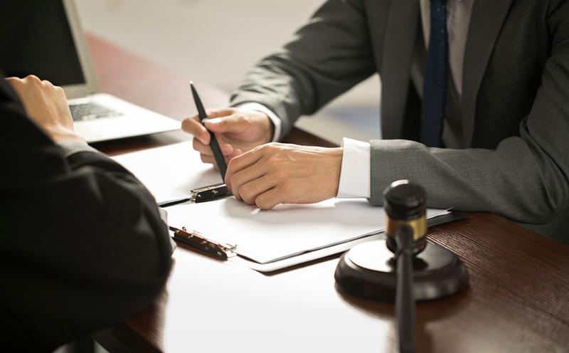 合同诈骗批捕后如何做无罪辩护