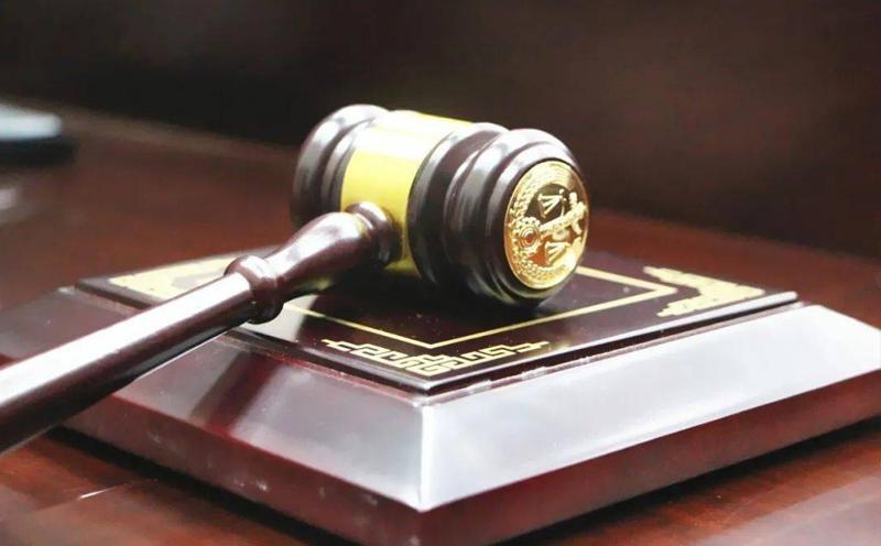 当地人民检察院判定李某犯罪事实不清,证据不足,故而采纳国晖律师意见,决定不予起诉