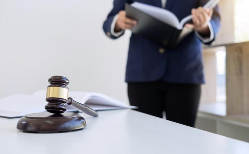 新刑事诉讼法关于取保候审的适用对象和决定、执行机关的解释